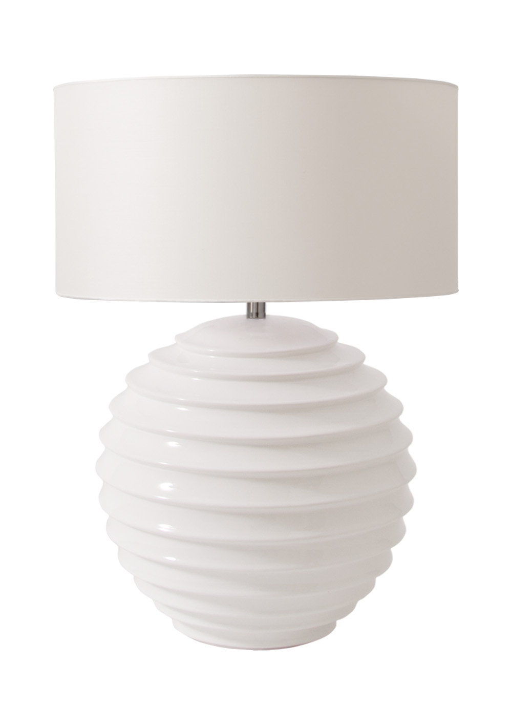 Table lamp Enea