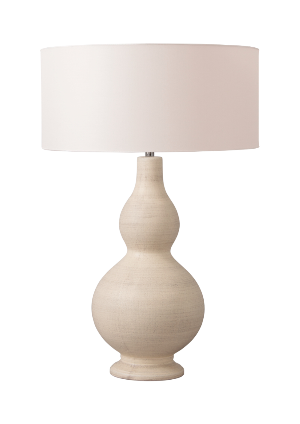 img_Table lamp Elena