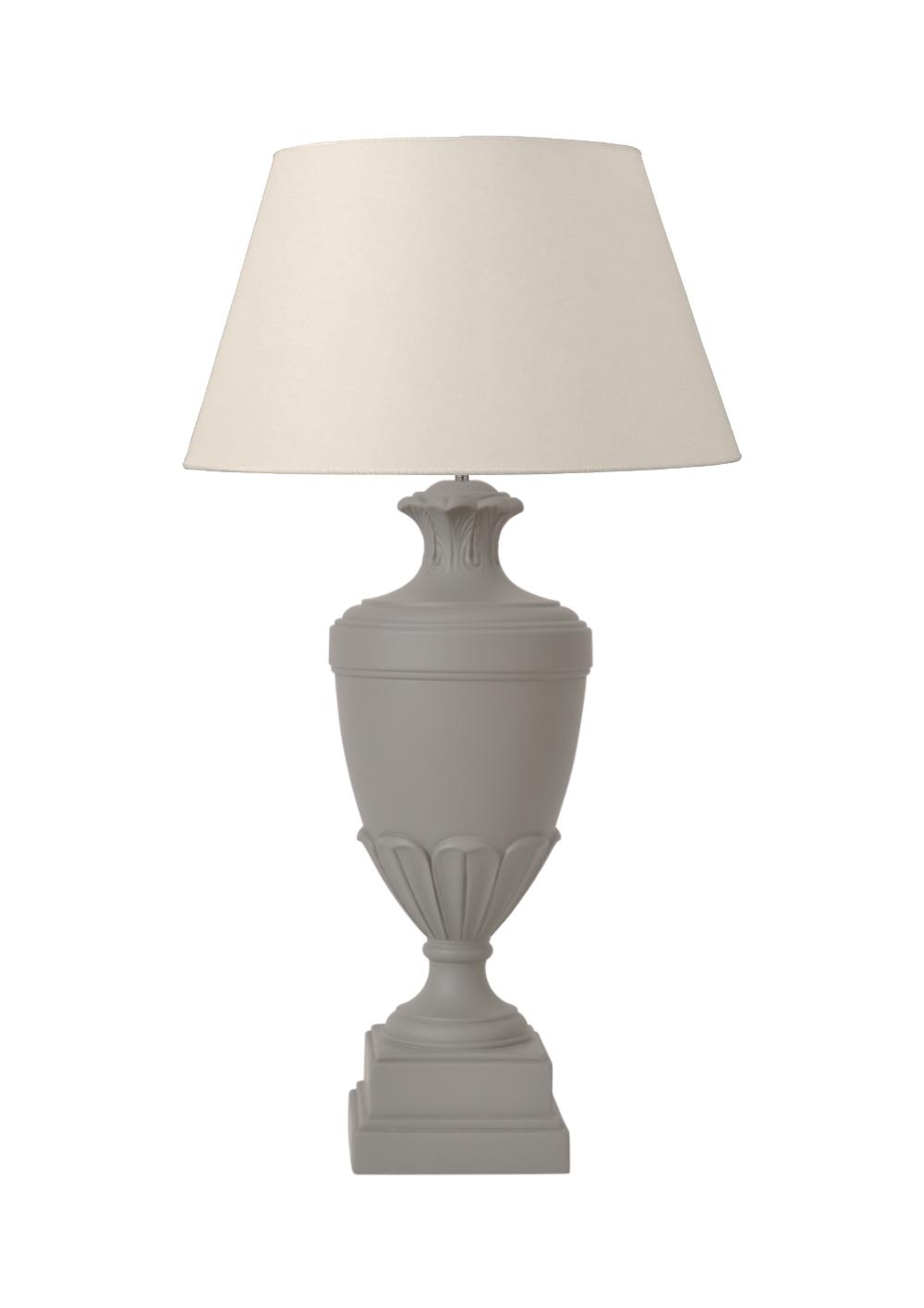 img_Table lamp