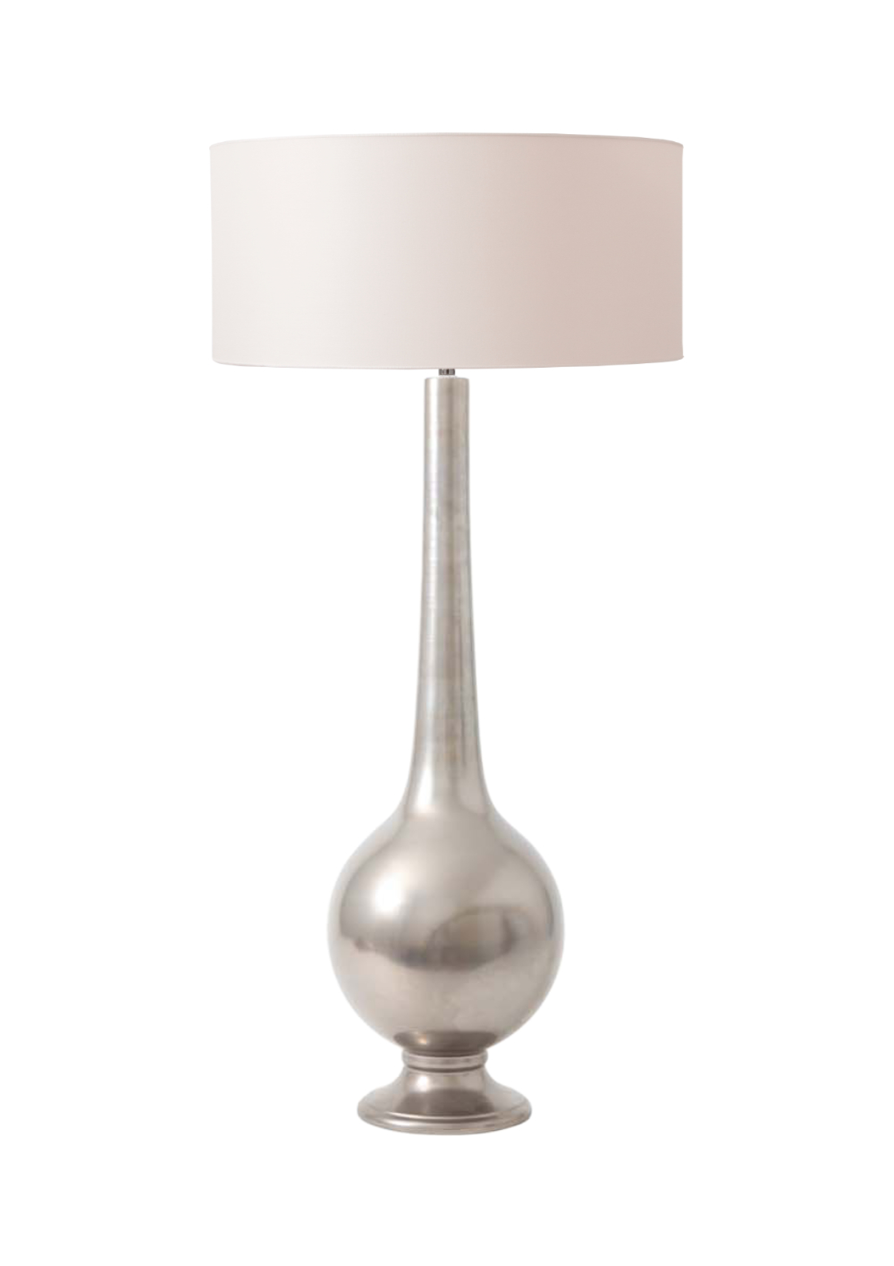 Table lamp Lavinia