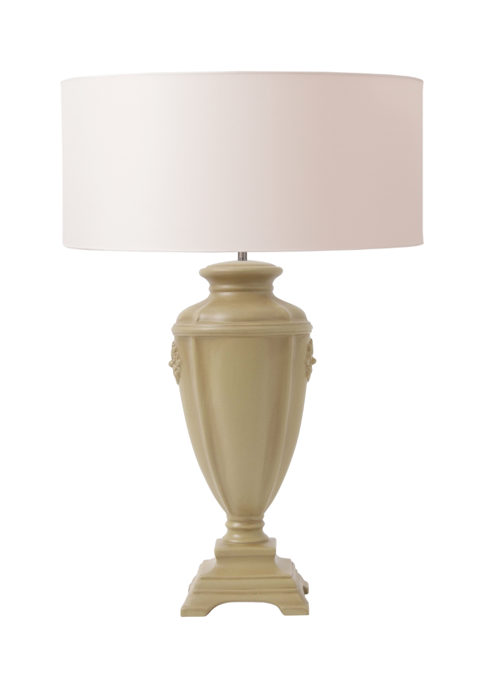 Table lamp Gioia