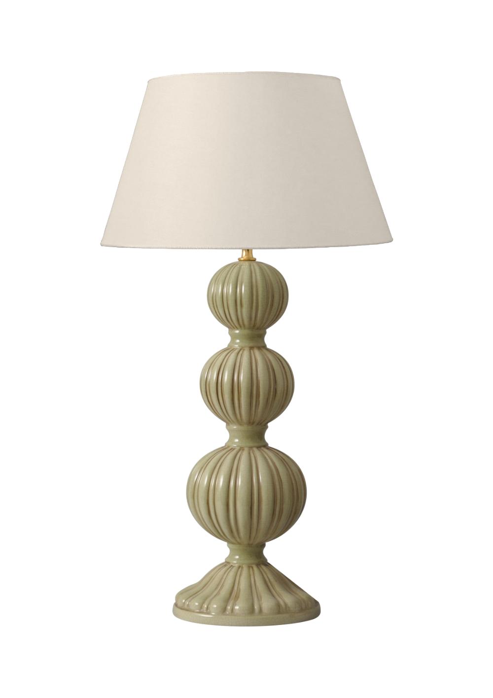 img_Table lampPaolina