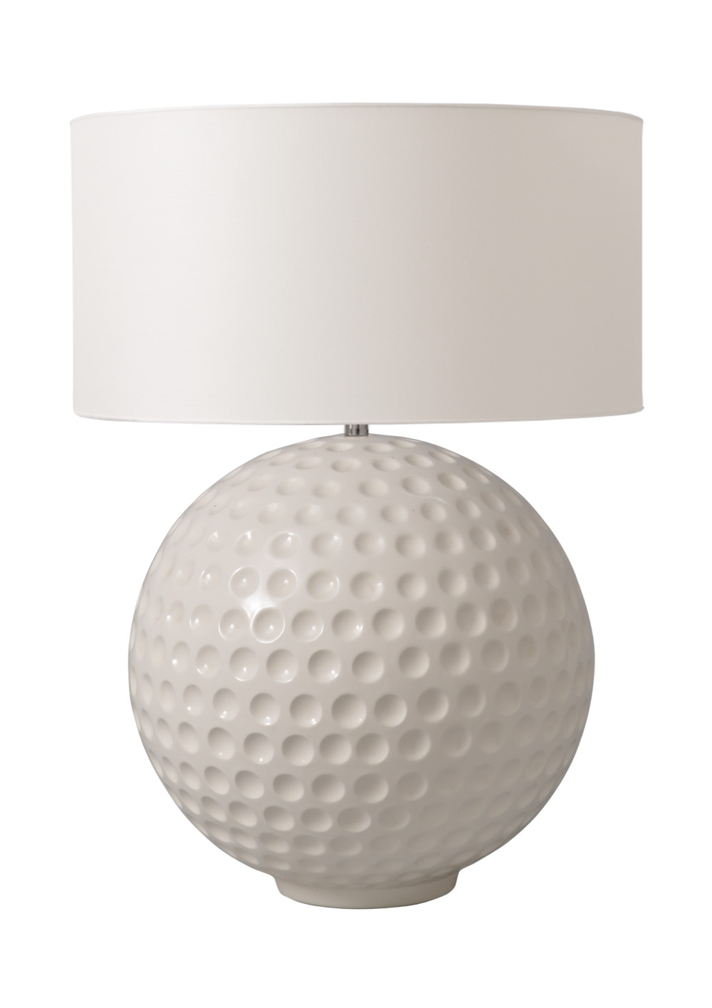 img_Table lamp Golf club