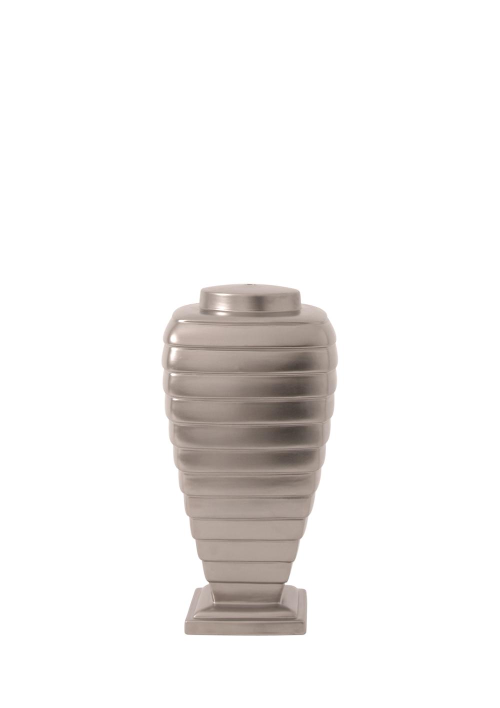 img_Lamp base