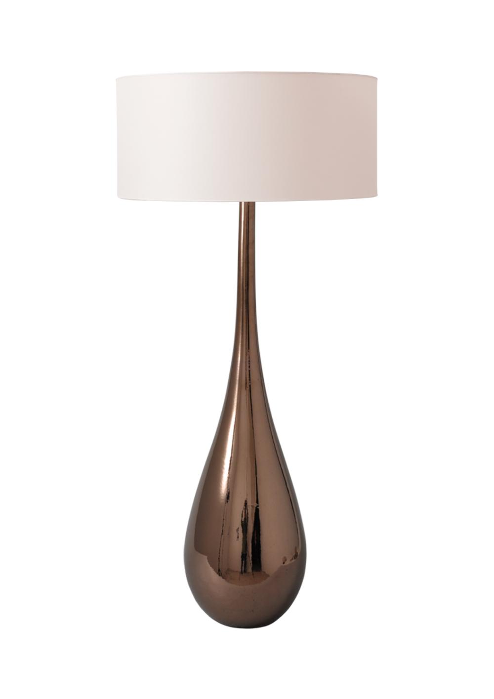 Floor lamp Ginevra