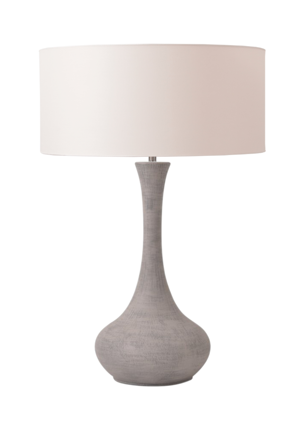 img_Table lamp Clotilde