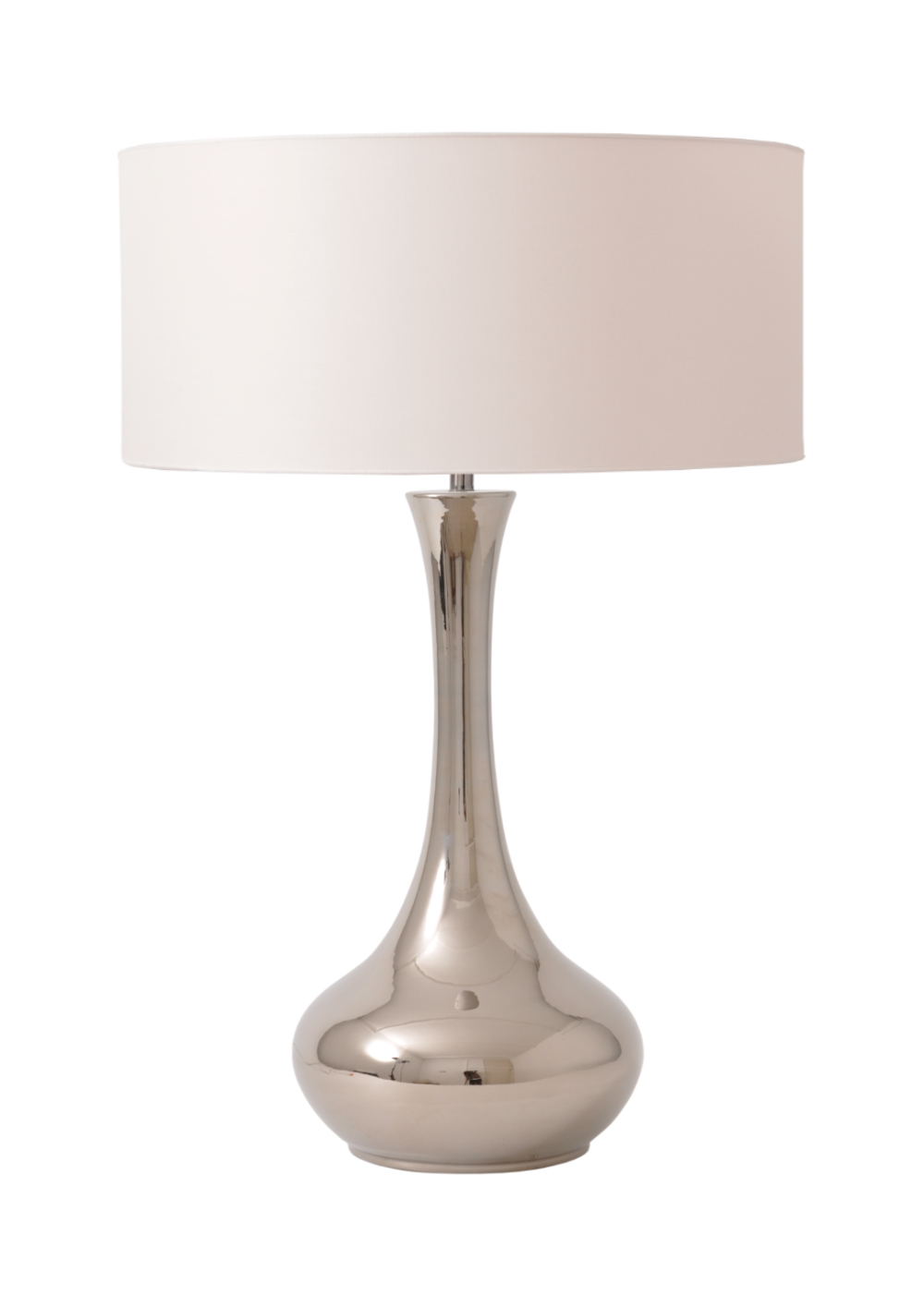 Table lamp Clotilde