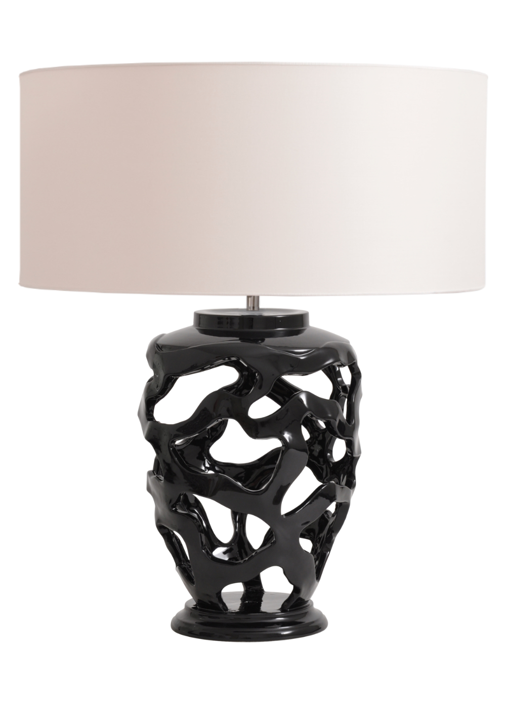 img_Table lamp Dafne