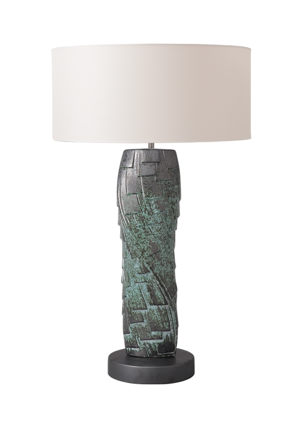 2Table lamp