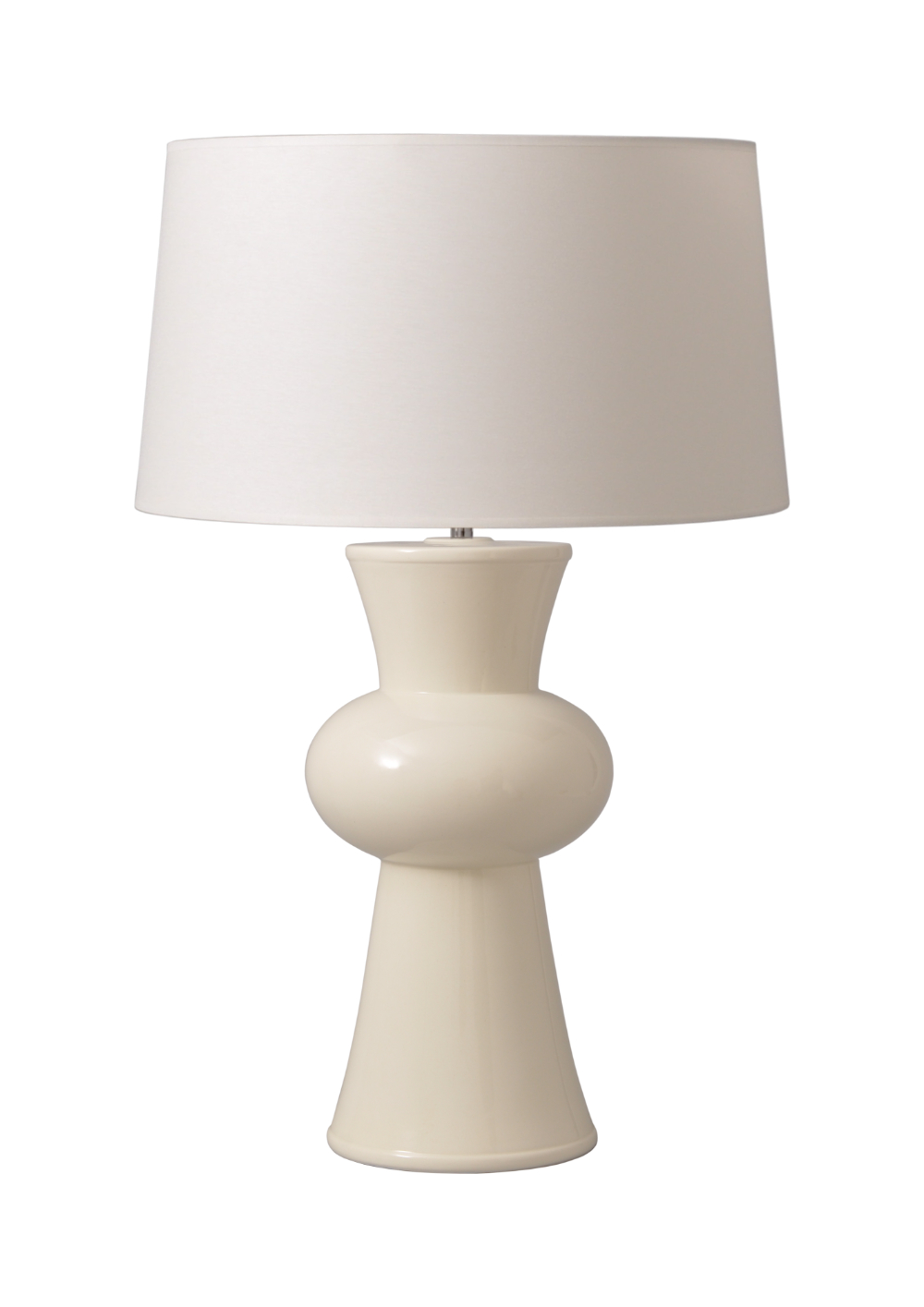 img_Table lamp
