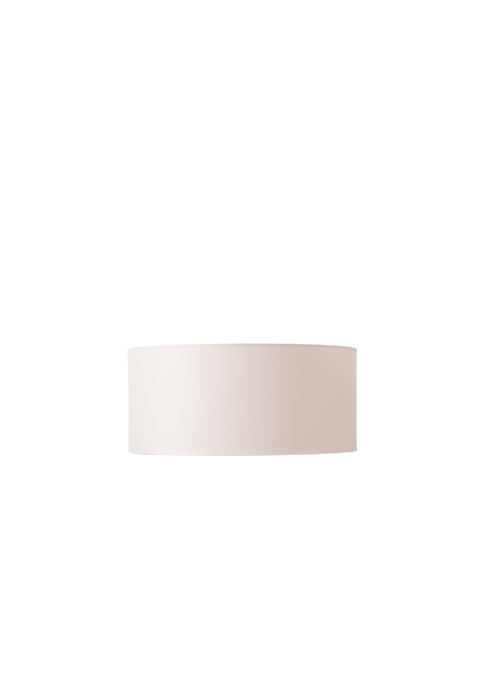 Lampshade Cylinder