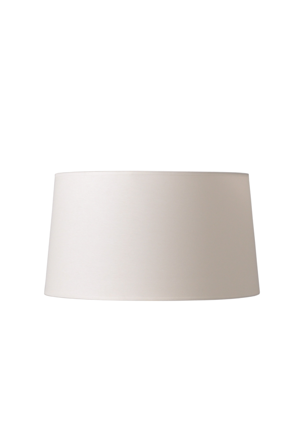 Lampshade Half conical
