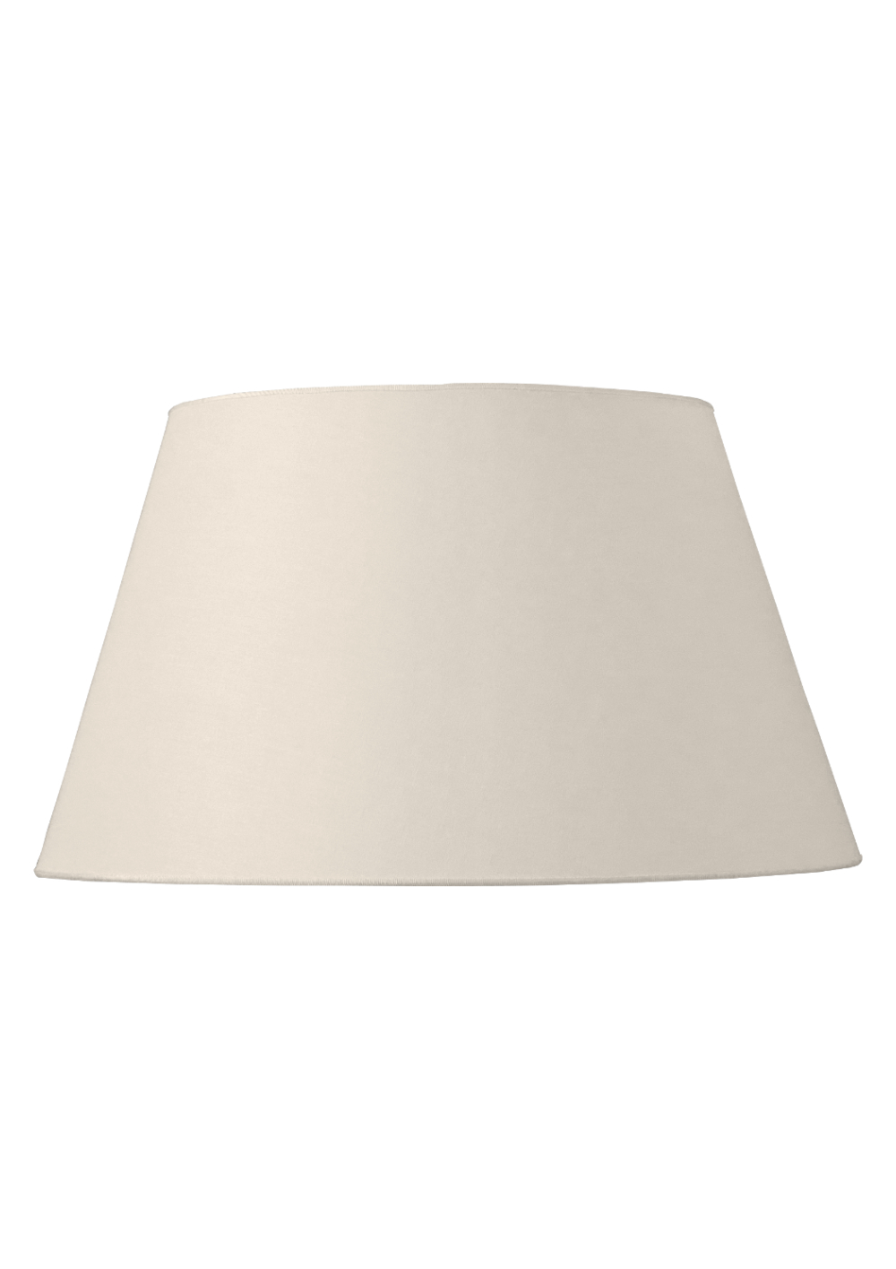 img_Lampshade Conical