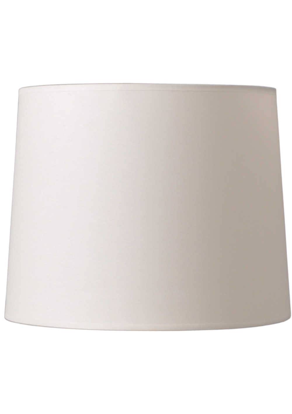 img_Lampshade Half conical